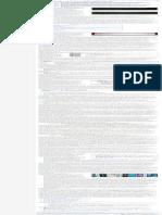 Lenguaje de Programación - Wikipedia, La Enciclopedia Libre