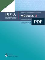 pisa-2015-modulo-3-58ff695ae649c