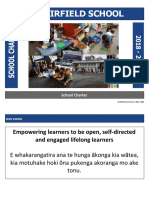 Fairfield School Charter_ 2018 - 2020 (1).pdf