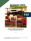mod-hydraulic-rev_1.doc