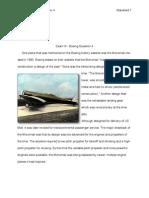 Hist264-Exam III Boeing Question 4