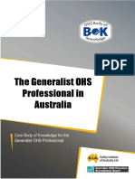 3-The-generalist-OHS-professional.pdf