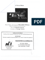 Miracle on 34th Street - Libretto Script.pdf