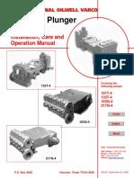 Manual 163Q(Hp165)