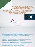 2 - Modelamiento Dinamico - L. Oviedo - Atticus