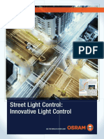 street-light-control-innovative-light-control(1).pdf