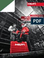 Catálogo Hilti 2014.pdf