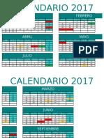 CALENDARIO 2017.xlsx