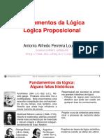 md_1FundamentosDaLogica.pdf