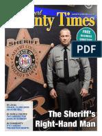 2018-02-22 Calvert County Times