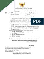 Prposal Permohonan  Bangub 2017 1.docx