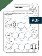 apostila de atividades.pdf