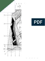 2000 Floor Plans_podium Level_171124 Model (1)