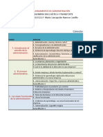Calendario Fundamentos de Admon_1301-066-FA1001327