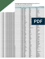 RELACION DE CONTRATO DOCENTE 2018.pdf
