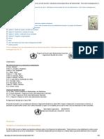 Cómo Investigar El Uso de Medicamentos en Los Servicios de Salud - Indicadores Seleccionados Del Uso de Medicamentos - Serie Sobre Investigaciones, No