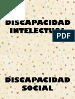 DISCAPACIDAD-DIAPOS-PREVENCION