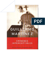 Crimenes Imperceptibles.Guillermo Martinez.pdf