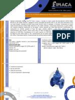 HT_VSI001_200_350mm.pdf