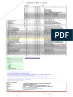 Trakker 380T42H.pdf