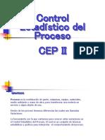 Control Estadístico Del Proceso2 (1)