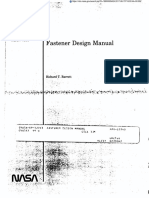Fastener Design Manual.pdf