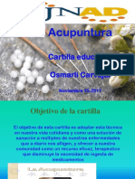Cartilla_Acupuntura_Osmarli_C. (1) (1)