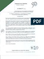 Acuerdo002 de Enero 16 de Enero 2015