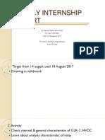 Internship Review6_Rahmat Abdurrahim Sumin