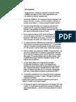 Ejercicios Sobre Interes Compuesto Y CONTINUO IIIp2017 Math Financiera SEGUNDO PARCIAL