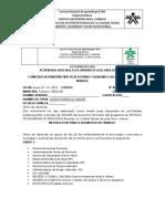 ACTIVIDAD PARA INICIAR LOS TRABAJOS EN CLASE (1).docx
