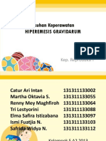 Asuhan_Keperawatan_Hiperemesis_Gravidarum_3_.pptx;filename= UTF-8''Asuhan_Keperawatan_Hiperemesis_Gravidarum[3]