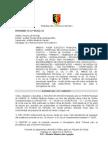01812_10_Citacao_Postal_cbarbosa_APL-TC.pdf