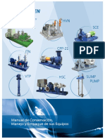 245480966-3-Manual-de-Conservacion-de-Bombas.pdf