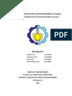 COVER PENDINGIN.docx