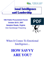 Emotional-Intelligence .ppt