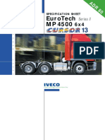 MP4500_6x4_Cursor_13.pdf