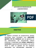 Gestion_de_Residuos_en_Laboratorios_Ambientales.ppt.ppt