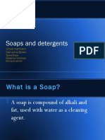 soapsanddetergents-130128120515-phpapp02
