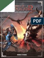 Drunagor manual.pdf