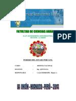 290584414-Poderes-Del-Estado-Peruano-Monografia.docx