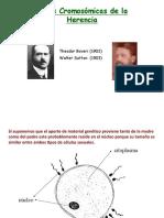 Clase02_26374.pdf