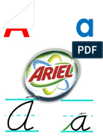Abecedario logotipos 222