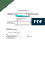 DESARENADOR ROSILLAS.xls.pdf