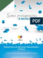 PPT Taller de Inducción Material Didáctico VF.ppt