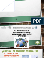 e12b479727 Tramites Aduanales