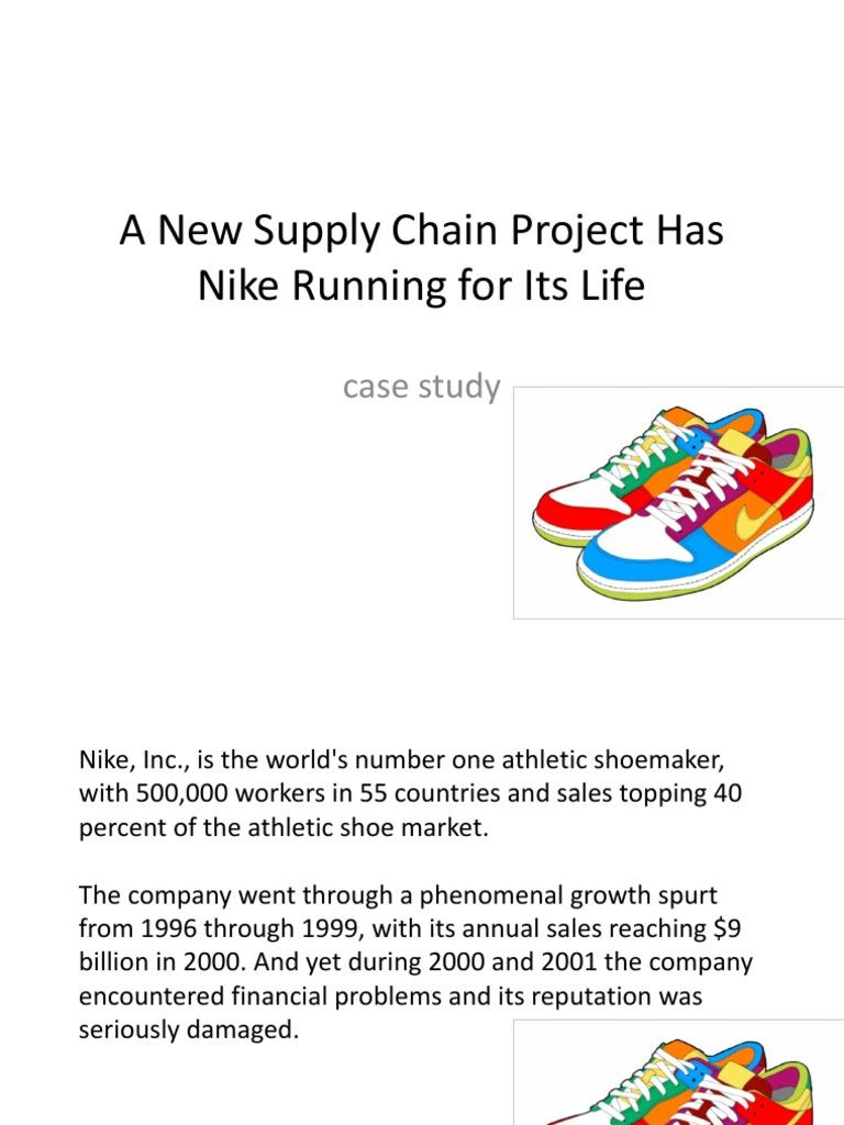 43108014d9a2 Nike