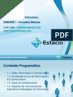 INTELIG_EMP_UND_01.pdf