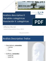 Introduccion_Stata_Dia_4.pdf