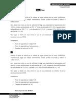 Practica Primer Parcial-perforacion IV